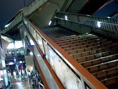 Shibuya9